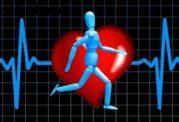 بهترین زمان فعالیت ورزشی برای بیماران قلبی