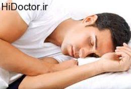 خطر حملات قلبی در صبح
