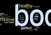 اهمیت فعالیت جسمانی برای سلامتی