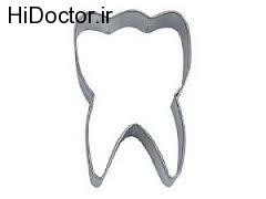 پوسیدگی دندان و مصرف مواد قندی