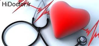بهبود اختلالات جنسی و افزایش سلامتی قلب