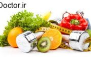 برخی نکات عمومی در تغذیه ورزشی
