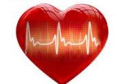 بهبود بیماری قلبی با رابطه جنسی سالم