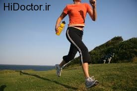 عوامل محیطی و ورزش