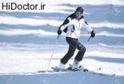 اصول اساسی تمرین در هوای سرد