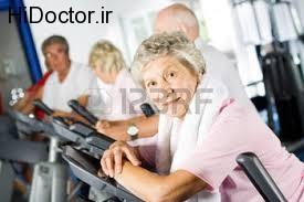 ورزش و خطر مرگ