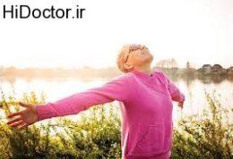 توانایی جنسی بعد از بیماری قلبی