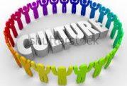توجه سیاستگذاران در عرصه عرصه تحصیلات و فرهنگ