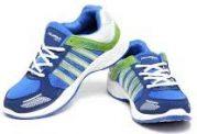 مشخصه های کفش ورزشی تخت