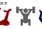 برنامه غذایی برای ورزشکاران قبل و بعد از مسابقه