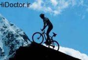 توصیه هایی برای فعالیت ورزشی در ارتفاع