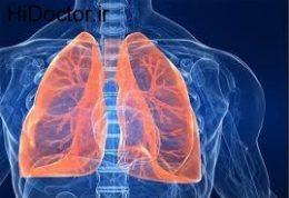 توصیه های لازم در هنگام عفونت ها