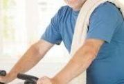 ارزیابی سالمندان برای شرکت در فعالیت های ورزشی