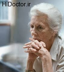 روحیات افراد سالمند
