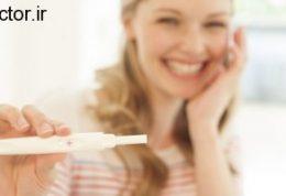 موانع بارداری
