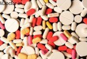 تاثیر داروهای مسکن بر شنوایی شما