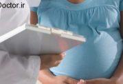 به دیابت بارداری اهمیت بیشتری دهید