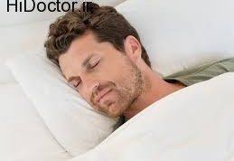 توصیه های ساده و سودمند برای خوب خوابیدن