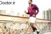 کارکرد ورزش در هنگام آلودگی هوا 2