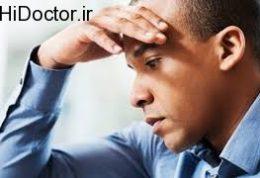 شایع ترین مشکلات روانی