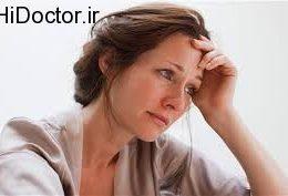 مهم ترین عوامل روانی- اجتماعی که در بروز اضطراب نقش دارند