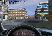 آسیب های شنیدن موسیقی در حین رانندگی