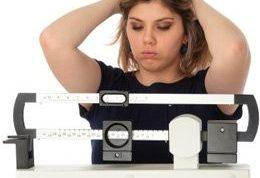 چاق کننده های طبیعی