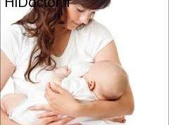 تاثیرات مفید شیر مادر بر قلب نوزاد نارس