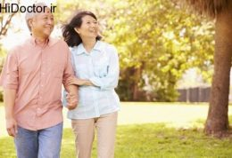 اختلاف سنی و آسیب های ناشی از آن