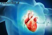 مشکلات قلبی در هنگام ورزش