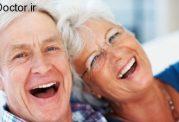 پیشگیری از امراض قندی با رضایت از زندگی زناشویی