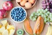 با ارزش ترین میوه های تابستانی