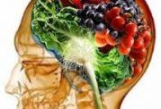 رفع آلزایمر با این مواد خوراکی طبیعی