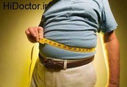 با عوامل دیابت آشنا شوید