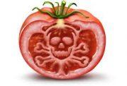 خوردنی های مسموم کننده را بشناسید