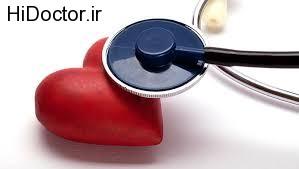 پیش بینی ایست قلبی با این علائم