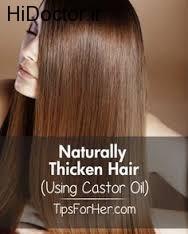 ماسک بلندکننده مو