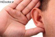 ابراز محبت با کمک با قوای شنیداری
