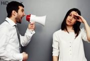 ارتباط بهتر با شریک زندگی