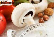 یک دنیا خاصیت برای مصرف قارچ