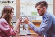 از میان برداشتن اختلافات میان زوجین