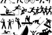 فعالیت بدنی و تحرک و ورزش