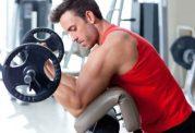 ترفندهای عضله سازی