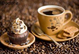 فوت و فن آماده کردن قهوه