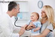 صرع در خردسالان و این نشانه های مهم