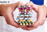 هر آنچه باید درباره آنتی بیوتیک ها بدانید
