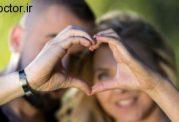 جلب رضایت مردان برای تشکیل زندگی مشترک