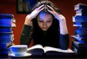 تغییر سبک مطالعه برای تفهیم  بهتر دورس