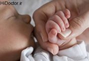 حاملگی با وجود IUD