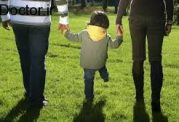 آموزش به کودک